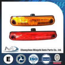 VORDER MARKER LAMP LED LIGHT 180 * 30mm Bus Body Kits HC-B-5144