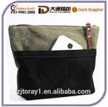 Grooming Toiletry Travel Shaving Bag Organizer Supplier