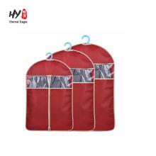 bolsas de ropa de algodón de alta calidad