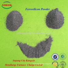 Ferrosilicium 75 Pulver A