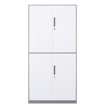 Metal Office Storage Shelves Filing Cabinets
