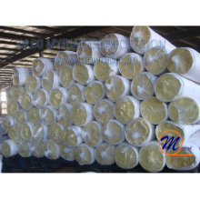 rool interlayer heat insulation