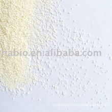 sell poultry feed supplement( phytase micro granule)