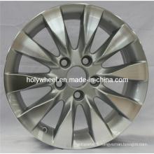 Wheel Rims for Honda (HL059)