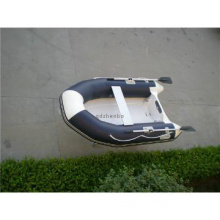 inflatable RIB boat/ inflatable small RIB boat
