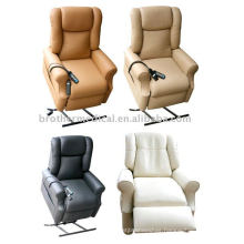Comfortable Raise Lift Chair
