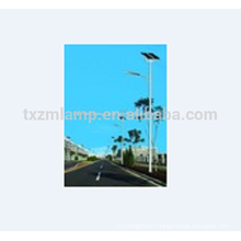Factory direct sell street light lamp post lanterns outdoor light pole