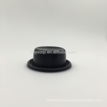 Pump rubber diaphragm fabric reinforced rubber diaphragms