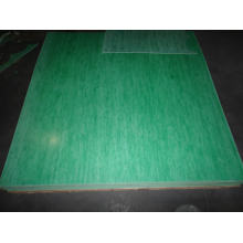 Acid-Resisting Asbestos Rubber Sheet