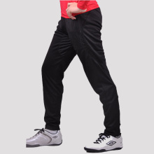 Winter soccer pant warmth training pant