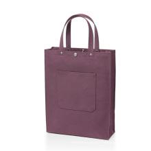 Summer Autumn Handbags Handmade Women Handbags Ladies Bag Gift Chains Embroidery Cross Reusable Shopping Bags for Women