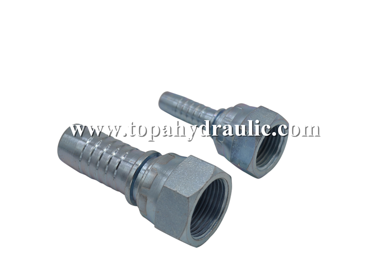22611 kubota cooper identifying hose and fittings