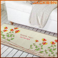 Clean Step Wholesale Kitchen Floor Carpet