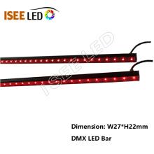 DMX ADJ LED Leiste RGB Vollfarbe