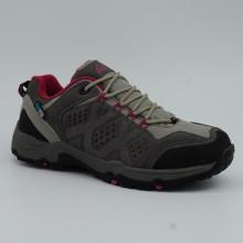 Chaussures de randonnée à chaussures de randonnée en plein air