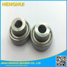 Ssb201 Stainless Steel Pillow Block Bearing