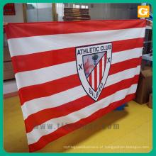 Detalhes novos da bandeira da tela do produto com preço de grosso da fábrica