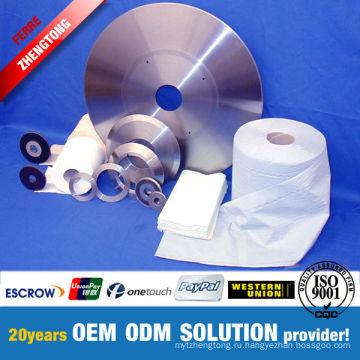 Paper Cutting Disc, Round Cutter