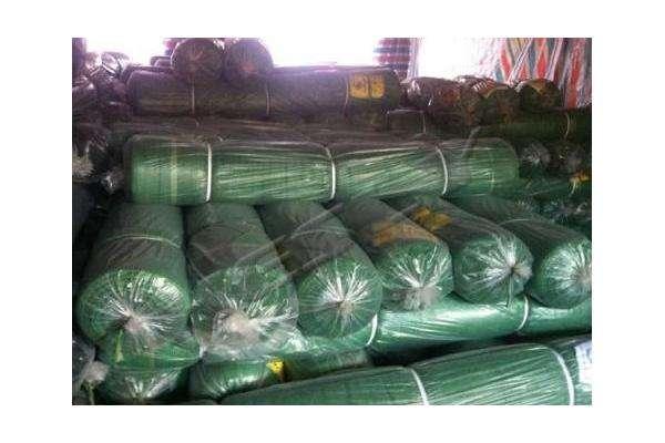 shade net rolls
