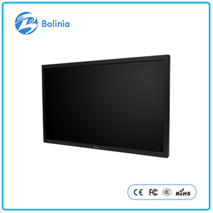 10.1 polegadas Widescreen Monitor