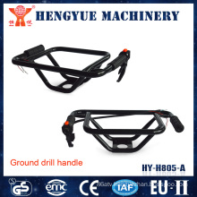New Designed Ground Drill Part Handle