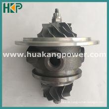 Gt2052s 28230-41450 Kernteil / Chra / Turbo-Kartusche