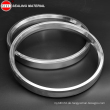 Rx27 Ss321 / Ss304L Edelstahl Material und Ringdichtung