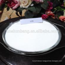 Good Sale CPE Powder 135B