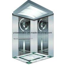 Passenger Elevator (YD-04-2)