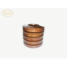 Slth-Ds-006 60si2mn 65mn Resorte de disco para la industria