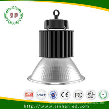 200W LED Industrial Indoor or Outdoor High Bay Light