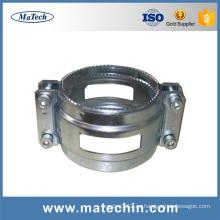 La presión modificada para requisitos particulares de la aleación de aluminio de la alta precisión muere la abrazadera del tubo del molde