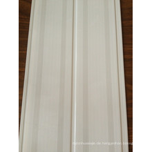 Brown Oberfläche PVC Panel