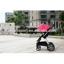 Детская прогулочная коляска 3 в 1 China