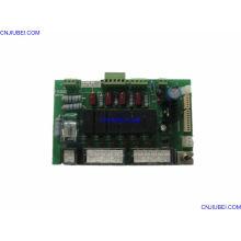 Screw Air Compressor Controller Board Circuit Board Compressor Part