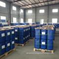 High quality CMS-200/220/240 carbon molecular sieve for nitrogen concentrator