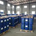 Высокое качество КМВ-200/220/240 молекулярной сетки углерода для обогатителя азотом