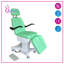 Beauty Spa Facial Bed For Beauty Equipment