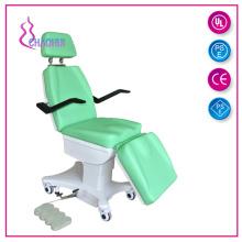 Beauty Spa Лицевая кровать для косметологического оборудования