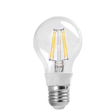 High Bright LED Bulb (AG1927001)