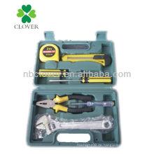 Handwerkzeugsatz / Küchenwerkzeugsatz / Werkzeugsatz