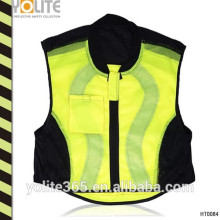 Ht0067 Hot Sales High Visibility Reflective Jacket, Reflective Clothing, Reflective Vest