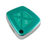 Posisi LBS Posisi Realtime GPS GPS Tracker dengan Kamera