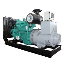 OEM/ODM for China Cummins Diesel Generator Set,Cummins Diesel Generator,250Kva Cummins Diesel Generator Set Supplier 375KVA Cummins Disel Generator Set supply to Netherlands Antilles Manufacturer