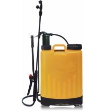 12-20L Nouveau modèle Pulvérisateur manuelle à main pour l'agriculture