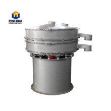 Hot sale vibrating sifter for food