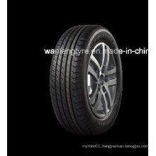 Cheap Semi Steel Passanger Car Tire (195/50R15)