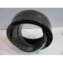 Ge260es Ge260do 2RS Spherical Plain Bearings & Ball Joint Rod End Bearings