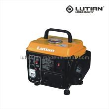 Kleine Hand 2 Takt Generator Set/950 Benzin Stromerzeuger
