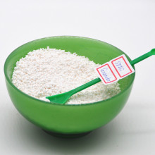 TCCA Swimming Pool Chemicals SDIC 56% granulaire blanc